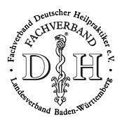 Logo FDH